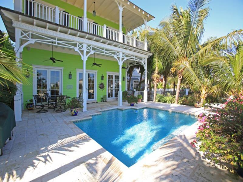 Other for Sale at #25 Kingfisher Island, Sandyport, Nassau, Bahamas Other New Nassau And Paradise Island, Nassau And Paradise Island Bahamas
