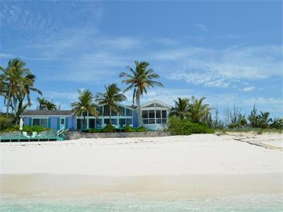 Other for Sale at English House, Treasure Cay, Abaco, Bahamas Treasure Cay, Abaco Bahamas
