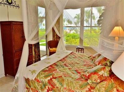 sold property at Bahama Beach Club 2019, Treasure Cay, Abaco, Bahamas