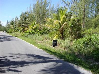 Additional photo for property listing at Block 2, Lot 82, Treasure Cay, Abaco, Bahamas Treasure Cay, Abaco Bahamas