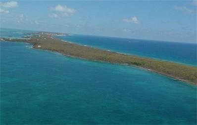 Additional photo for property listing at Lot #3 Soap Point, Tilloo Cay, Abaco, Bahamas Autres Abaco, Abaco Bahamas