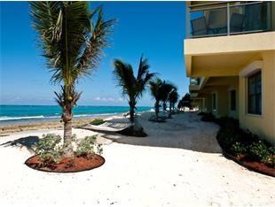 Additional photo for property listing at #702 Columbus Cove, Nassau, Bahamas Other Countries
