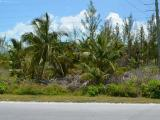 供暖系统 为 销售 在 Lot #2, Brigantine Bay, Treasure Cay, Abaco, Bahamas 其他国家