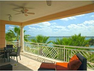 Additional photo for property listing at OCRM A2.3, Ocean Club, Paradise Island, Nassau, Bahamas Paradise Island, Nassau And Paradise Island Bahamas