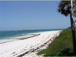 Additional photo for property listing at Lot 1A Banks Road, Double Bay, Eleuthera, Bahamas 伊柳塞拉岛其他地方, 伊路瑟拉 巴哈马