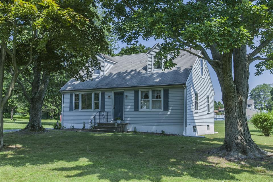 Other for Sale at 17 Crest Avenue Pennington, NJ (Hopewell Township) Pennington, New Jersey United States