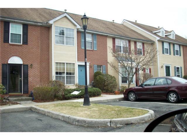 sold property at 5 Ashdown Court, Unit #5, Peekskill, New York 10566