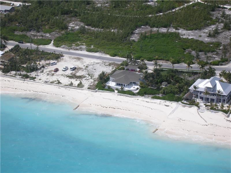 Autre pour l Vente à Sunrise Point Lot 1, Block 234, Treasure Cay, Abaco Treasure Cay, Abaco Bahamas