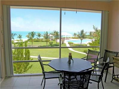 Other for Sale at Bahama Beach Club 2054, Treasure Cay, Abaco Other Countries