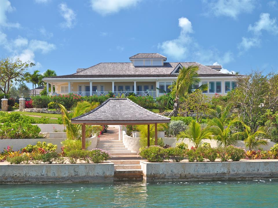 Other for Sale at Le Soleil, Hartswell, Exuma Other Exuma, Exuma Bahamas