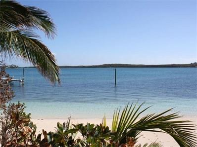 Additional photo for property listing at Pink Palm, Lubbers Quarters, Abaco Autres Abaco, Abaco Bahamas