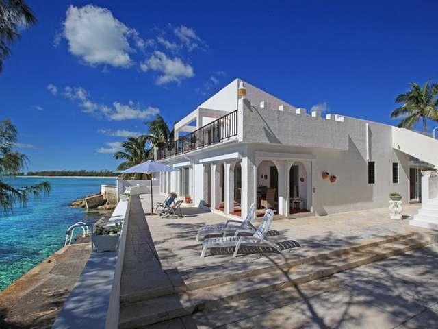 Additional photo for property listing at Villa Piccolo Paradiso, Eastern Road, Nassau Other New Nassau And Paradise Island, New Providence/Nassau Bahamas