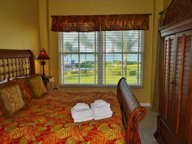 Additional photo for property listing at Bahama Beach Club 2022, Treasure Cay, Abaco Treasure Cay, Abaco Bahamas