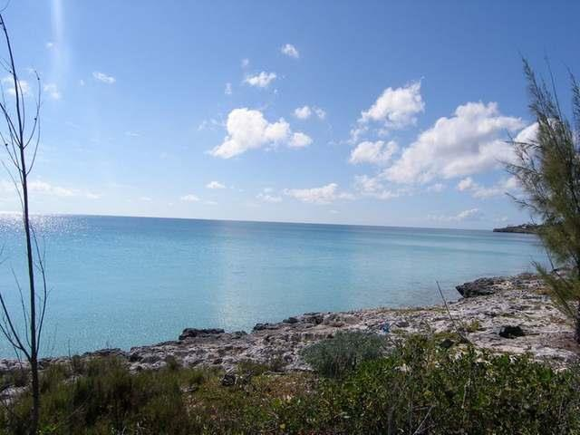 Additional photo for property listing at Wandering Shore Drive Lot, Rainbow Bay, Eleuthera Other Eleuthera, Eleuthera Bahamas