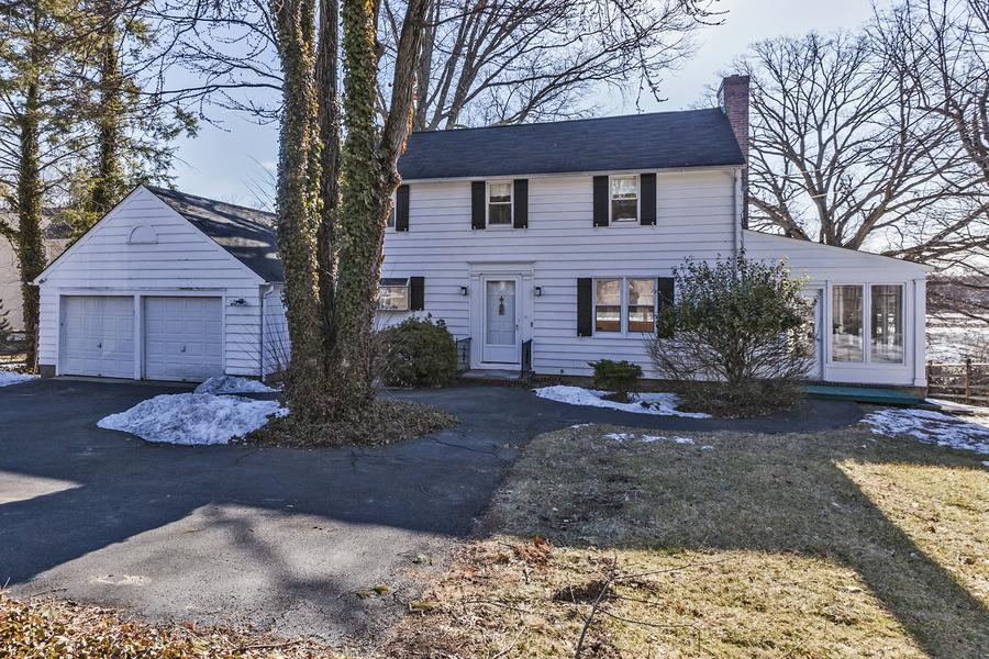Additional photo for property listing at 1041 Princeton Kingston Road Princeton, NJ Princeton, Nova Jersey Estados Unidos