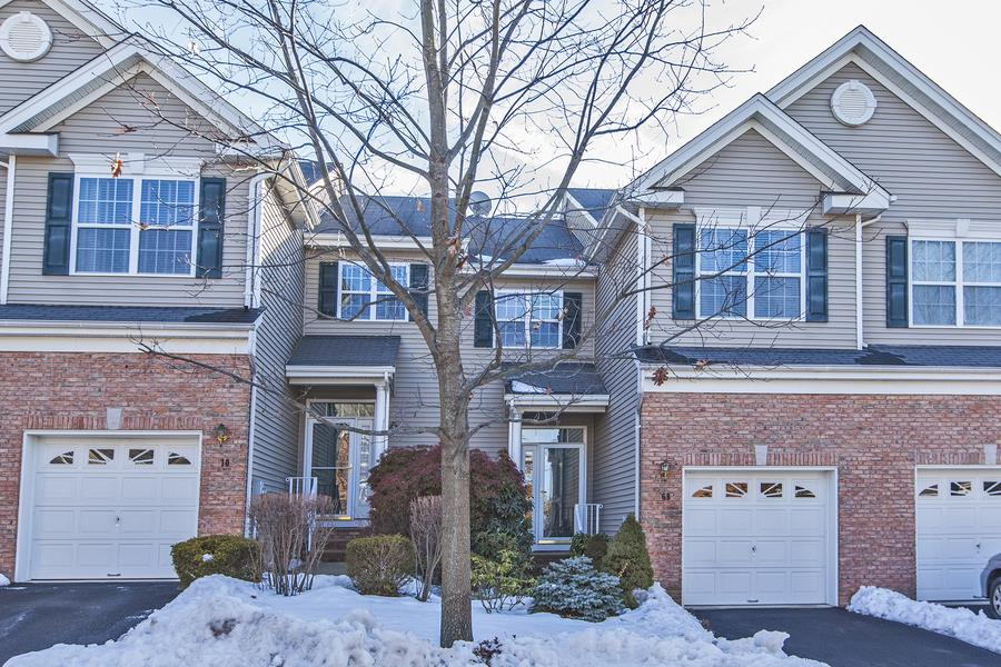 Additional photo for property listing at 68 Truman Avenue Princeton, NJ (Montgomery Township) 普林斯顿, 新泽西州 美国