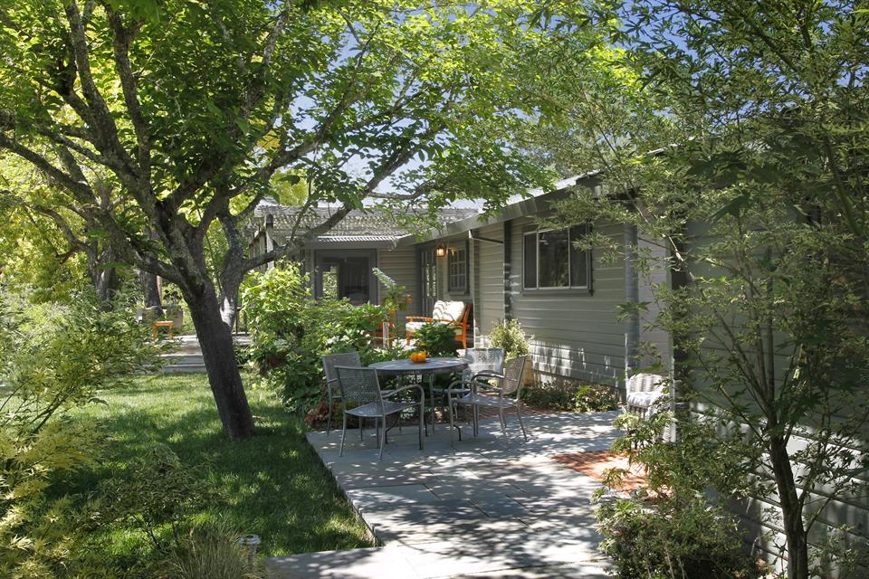 Additional photo for property listing at 310 Colony Road, Geyserville, California Autres Pays