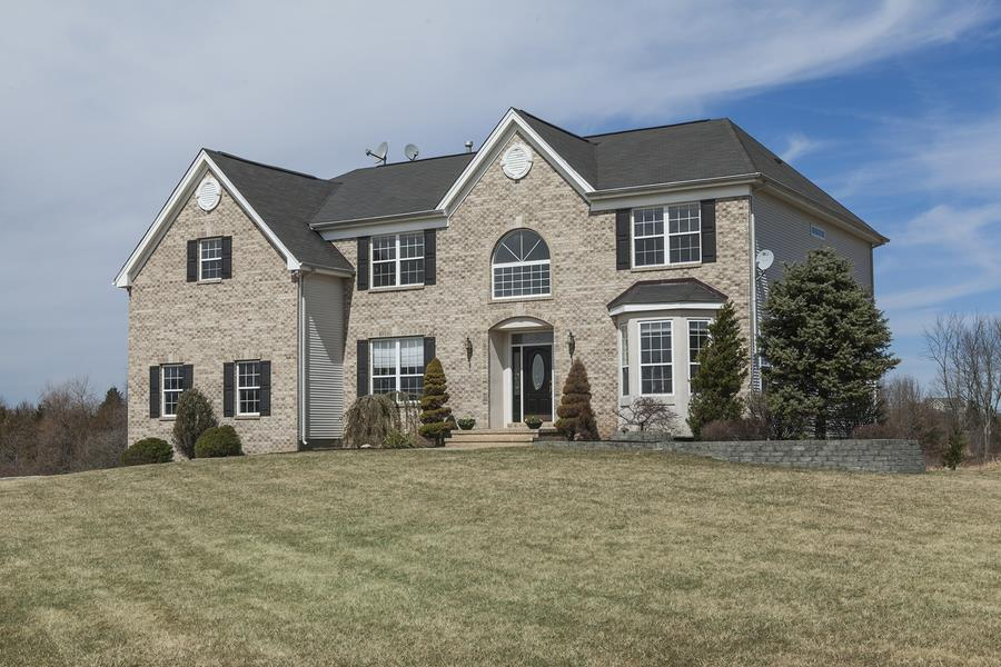Other for Sale at 72 Suydam Road Franklin Township, NJ Franklin Twp, New Jersey United States