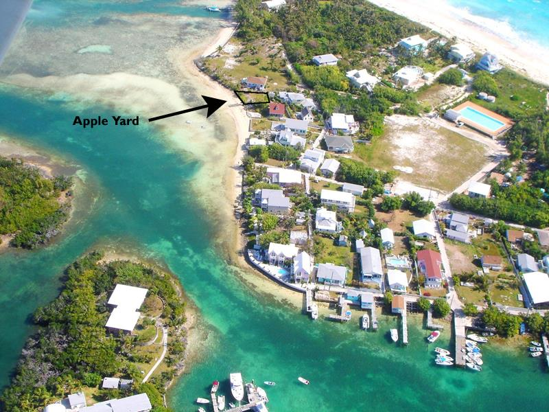 Other for Sale at Little Beach Lot, Hope Town, Abaco, Bahamas Other Abaco, Abaco Bahamas