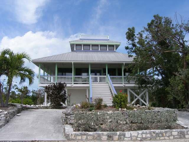 Additional photo for property listing at Summit of Abaco, Lubbers Quarters, Abaco, Bahamas Other Abaco, Abaco Bahamas
