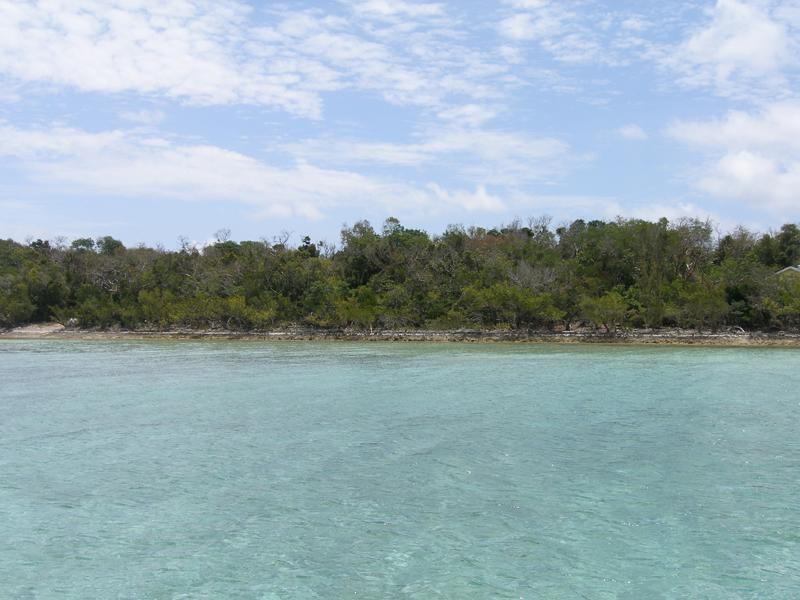 Additional photo for property listing at Lot 18, Abaco Ocean Club, Lubbers Quarters, Abaco, Bahamas Other Abaco, Abaco Bahamas