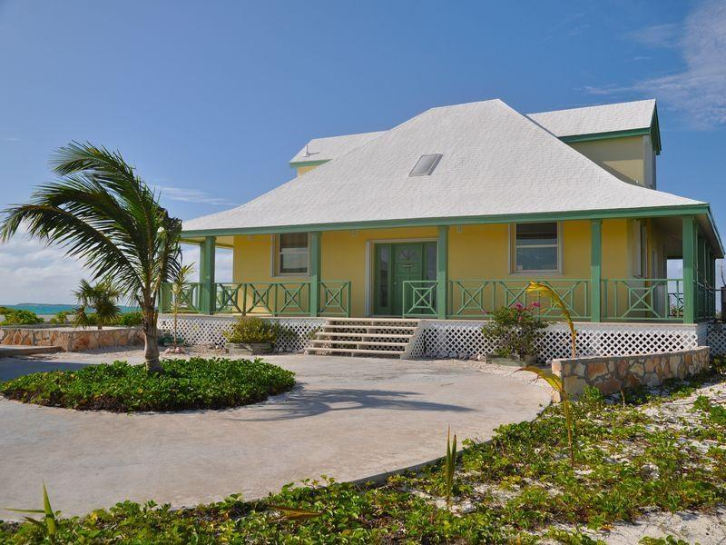 Other for Sale at Casa Playa, Little Exuma, Exuma, Bahamas Other Exuma, Exuma Bahamas
