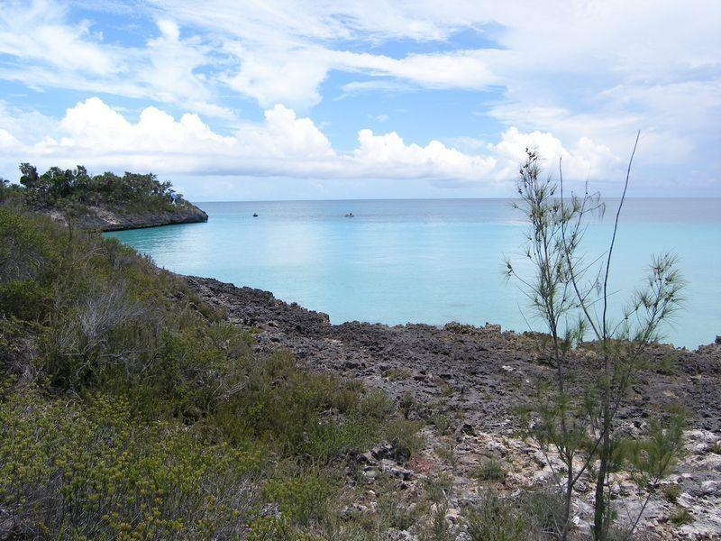 Additional photo for property listing at Lot 15, Ten Bay, Eleuthera, Bahamas Other Eleuthera, Eleuthera Bahamas