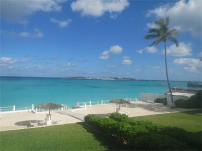 Other for Sale at #6 Islands Club, Nassau, Bahamas Other New Nassau And Paradise Island, Nassau And Paradise Island Bahamas