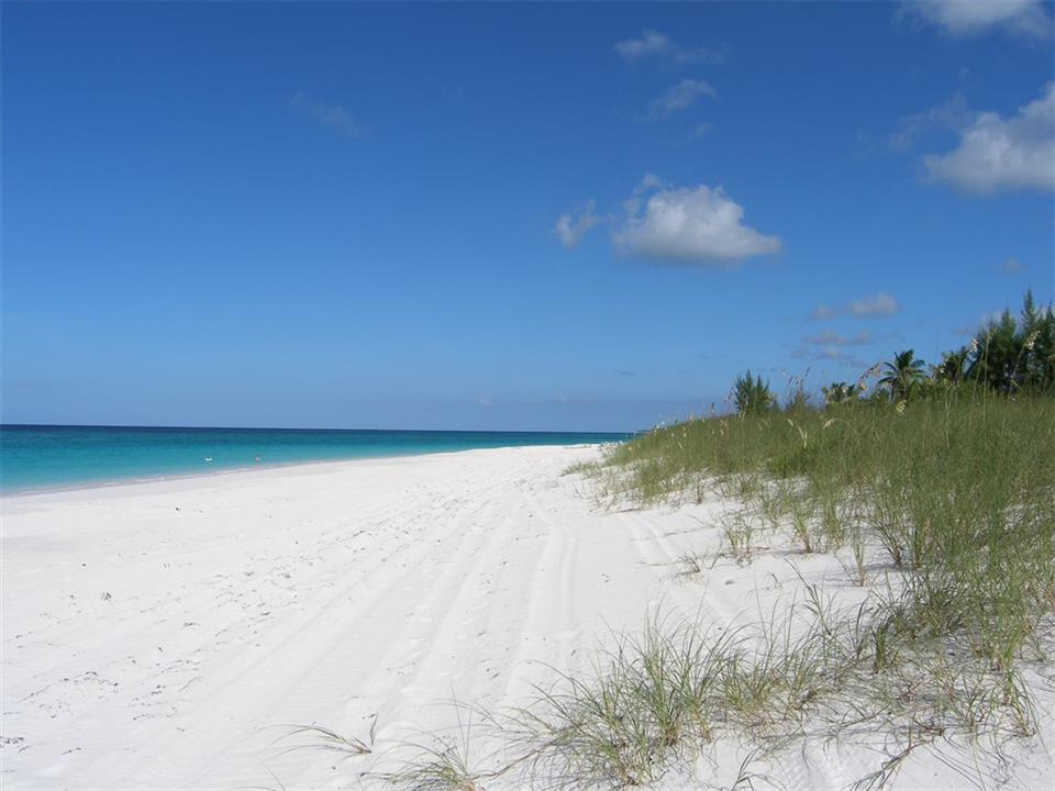 Other for Sale at Banks Rd. Beachfront, Governor's Harbour, Eleuthera, Bahamas Governors Harbour, Eleuthera Bahamas