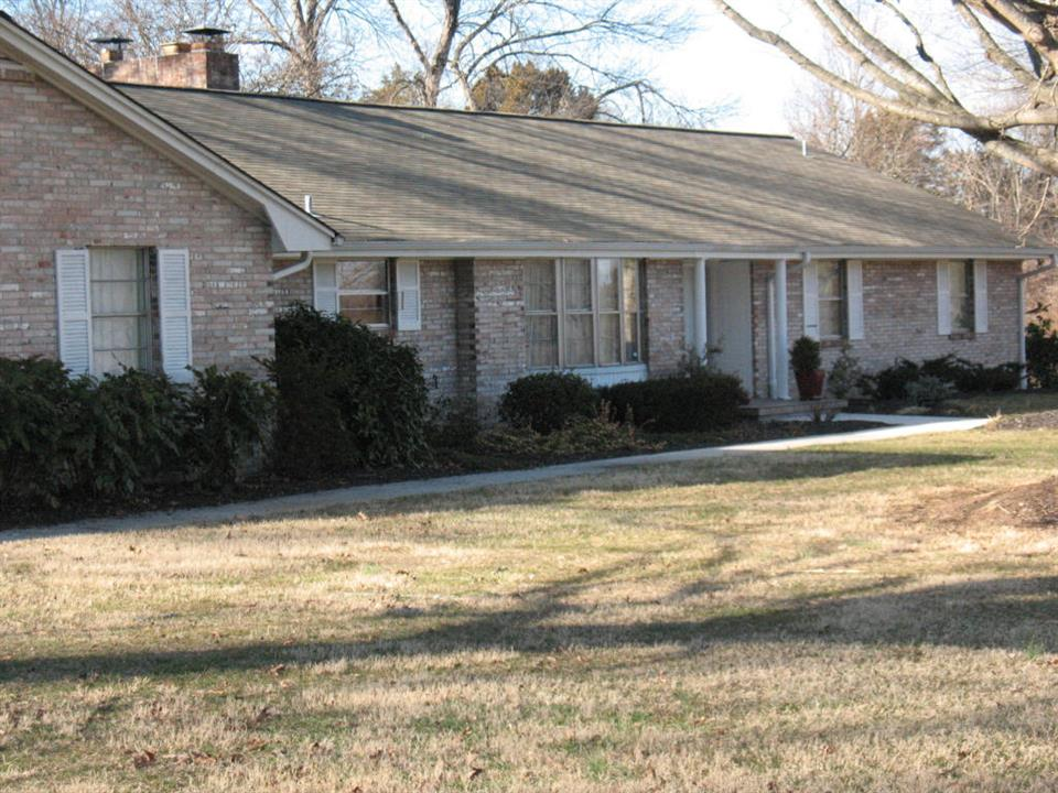 Additional photo for property listing at 7048 Oak Ridge Hwy Knoxville, TN 37931 Otros Países