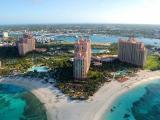 供暖系统 为 销售 在 The Reef, Unit 2-923 at Atlantis Paradise Island Other Paradise Island, Paradise Island 巴哈马