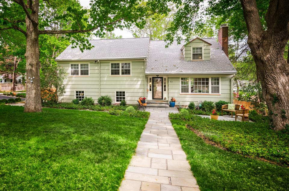 Additional photo for property listing at 67 Woodland Drive Princeton, NJ Princeton, Nueva Jersey Estados Unidos