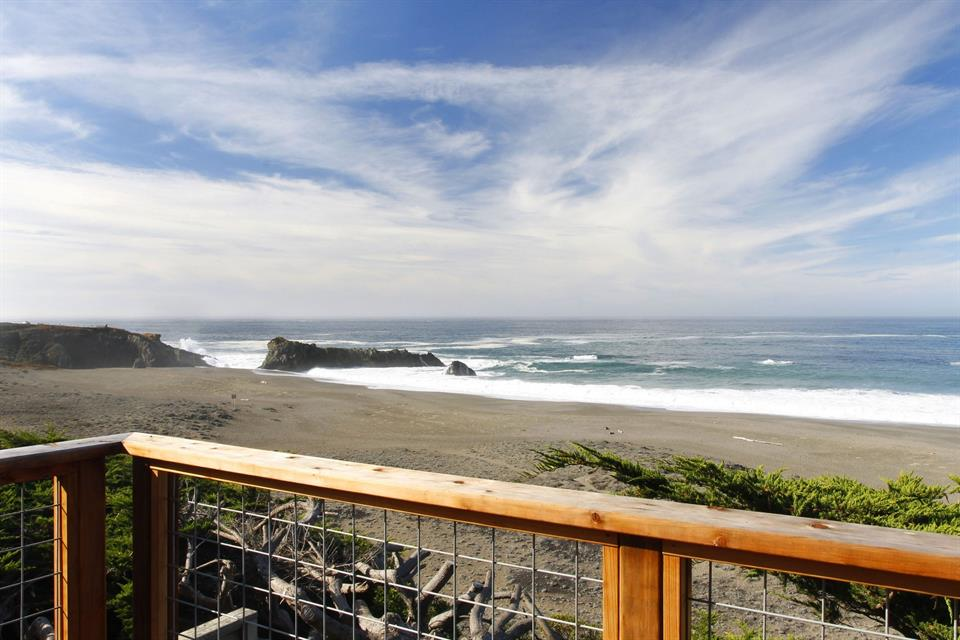 Additional photo for property listing at 7155 Cliff Avenue, Bodega Bay, CA Other Countries