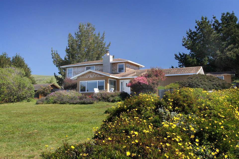 Additional photo for property listing at 5663 Sierra Grande, Bodega Bay, CA Autres Pays