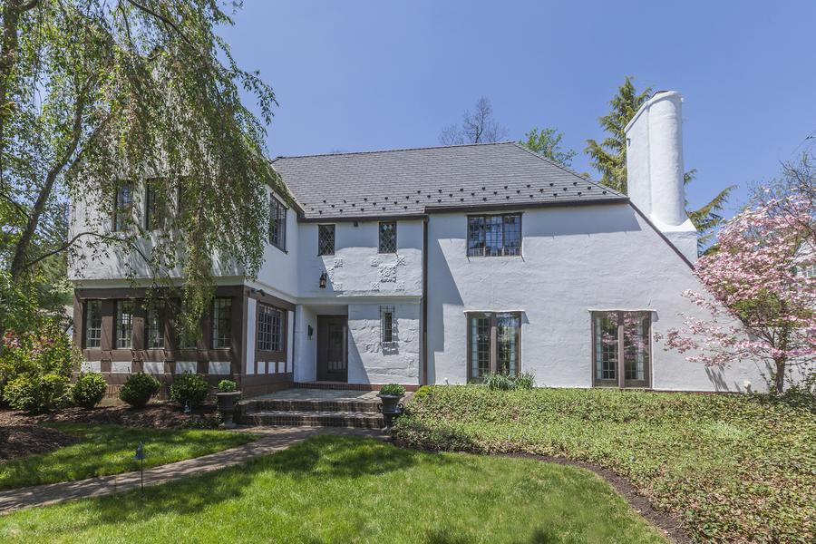 Additional photo for property listing at 15 Haslet Avenue Princeton, NJ Princeton, Нью-Джерси Соединенные Штаты