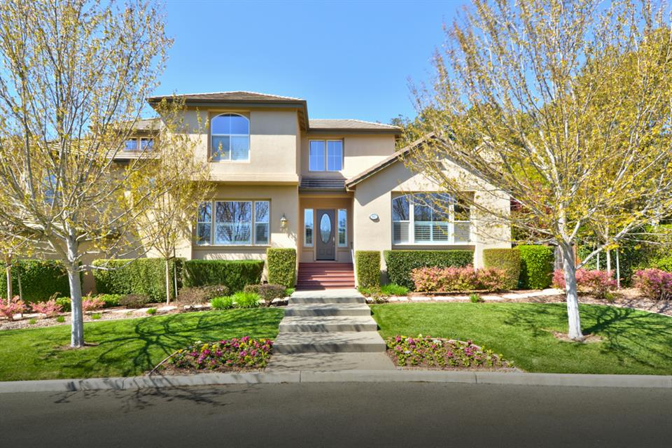 Additional photo for property listing at 812 Olive Glen Court, Santa Rosa, California Otros Países