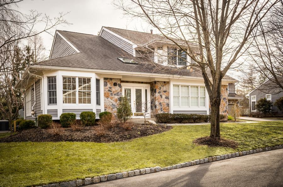 Other for Sale at 1 Primrose Circle Princeton, NJ (South Brunswick Township) Princeton, New Jersey United States