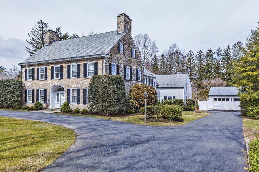 Other for Sale at 161 Hodge Road Princeton, NJ Princeton, New Jersey United States
