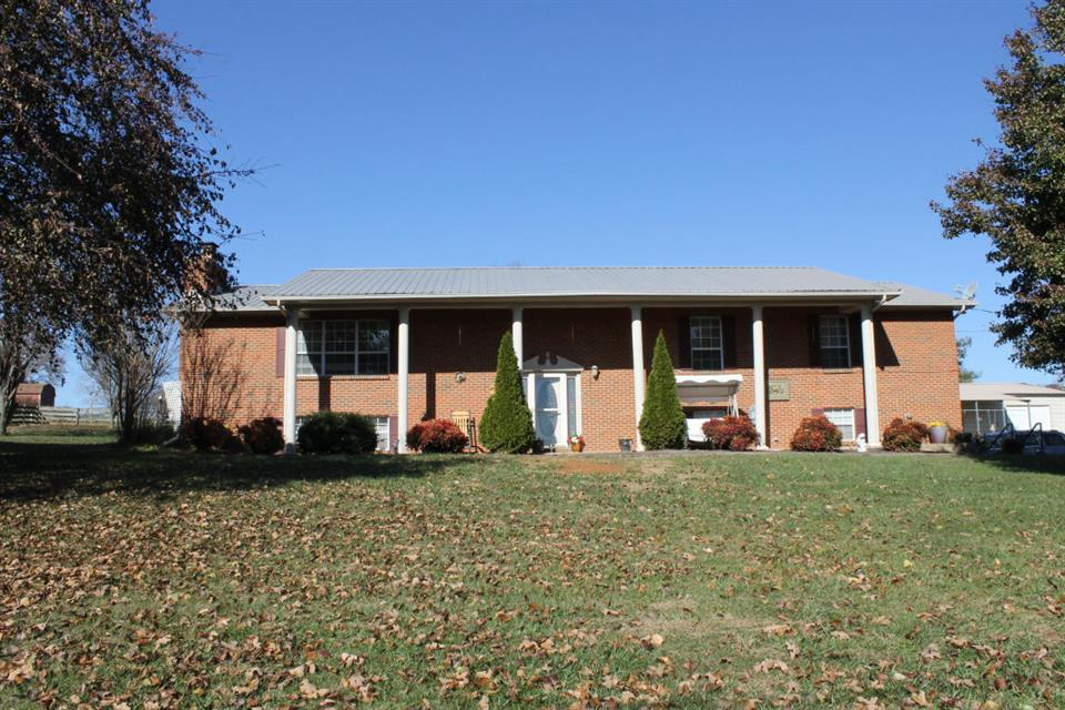 Additional photo for property listing at 418 3rd St Seymour, TN 37865 其他国家