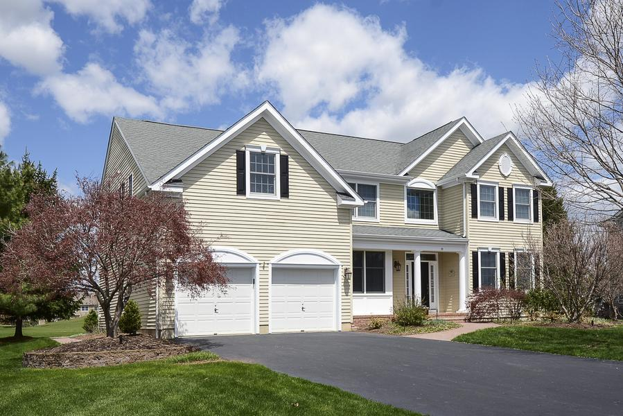 Other for Sale at 10 Innisbrook Road Skillman, NJ (Montgomery Township) Skillman, New Jersey United States