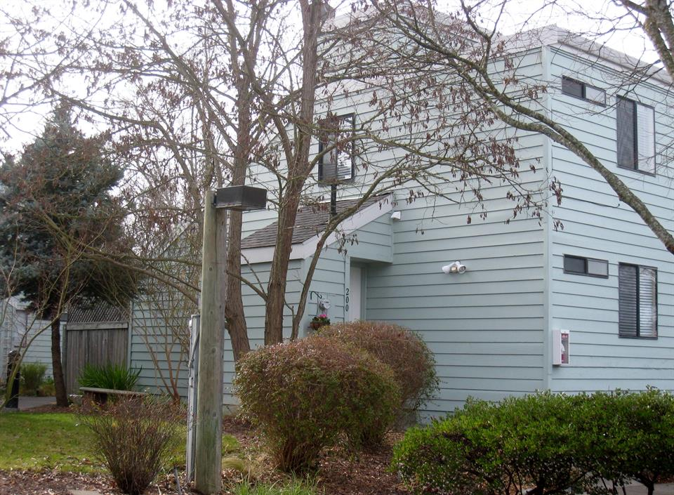 Other for Sale at 200 Courtyards E, Santa Rosa, California Other Countries