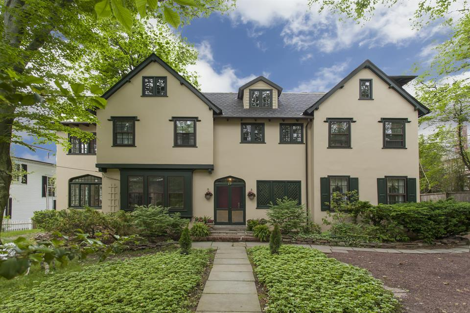 Additional photo for property listing at 29 Cleveland Lane Princeton, NJ Princeton, Nueva Jersey Estados Unidos