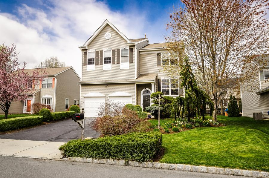 Other for Sale at 19 Fanning Way Pennington, NJ Pennington, New Jersey United States