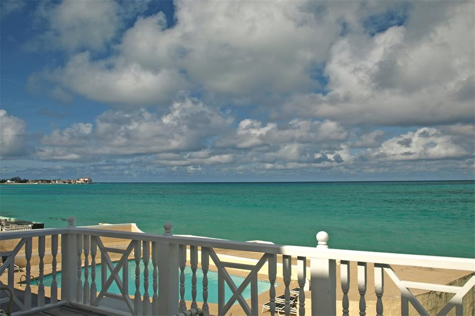 Additional photo for property listing at Harbour Mews 1, Nassau, Bahamas Other New Nassau And Paradise Island, 新普罗维登斯/拿骚 巴哈马