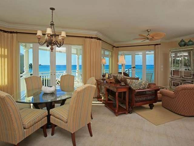 Other for Sale at 307 Bayroc, Nassau, Bahamas Other New Nassau And Paradise Island, Nassau And Paradise Island Bahamas