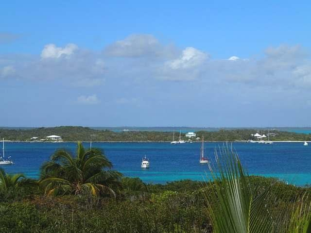 Additional photo for property listing at Heavenly Daze, Hope Town, Abaco, Bahamas Other Abaco, Abaco Bahamas