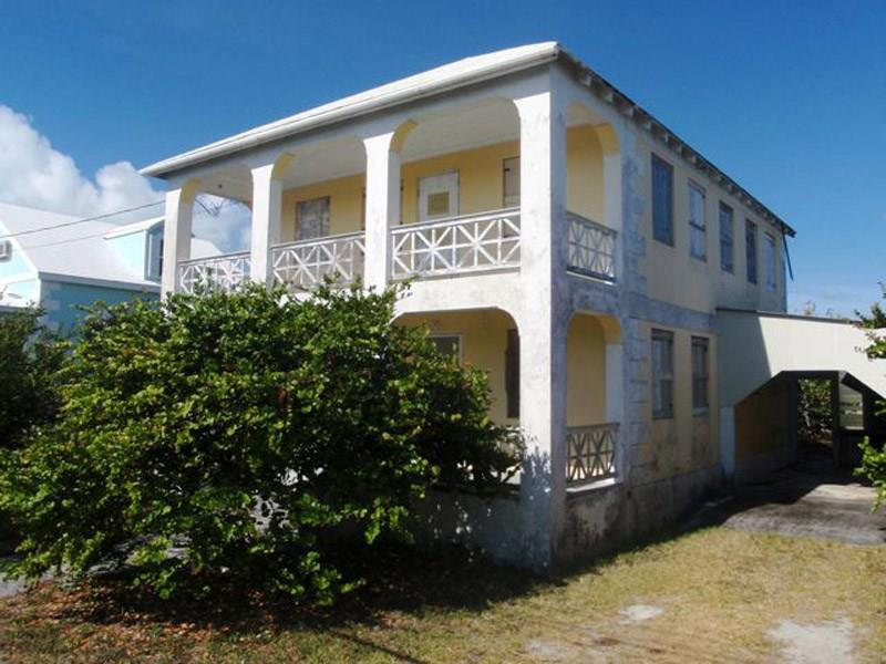 Other for Sale at 13th Street Property, Spanish Wells, Eleuthera, Bahamas Spanish Wells, Eleuthera Bahamas