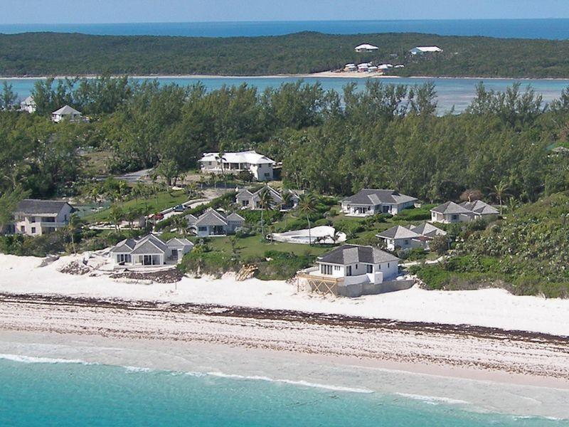 Additional photo for property listing at Conch Cottage, Windermere Island, Eleuthera, Bahamas Autres Eleuthera, Eleuthera Bahamas