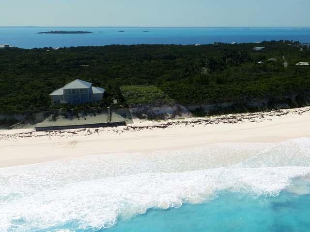Additional photo for property listing at Lot 3 Orchid Bay, Guana Cay, Abaco, Bahamas Andere Länder