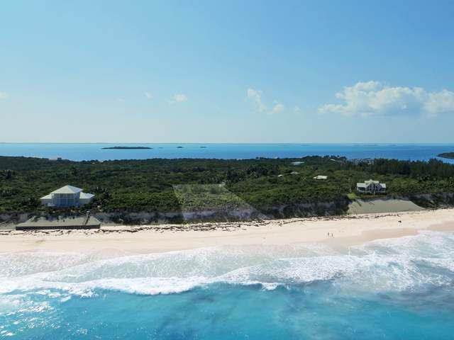 Additional photo for property listing at Lot 2 Orchid Bay, Guana Cay, Abaco, Bahamas Guana Cay, 阿巴科 巴哈马